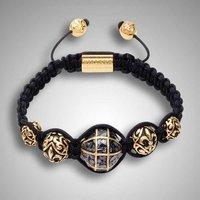 Original shamballa braceletsfor Festivel Gift