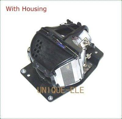 Compatible Projector Lamp Bulb SP-LAMP-003 for Infocus LP70/ LP70+/ M2/ M2+/ DP1000X Projector Wholesale(China (Mainland))