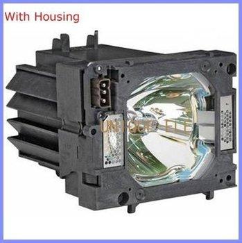 Compatible Projector Lamp Bulb POA-LMP124 for Sanyo PLC- XP200/ PLC- XP200L Wholesale