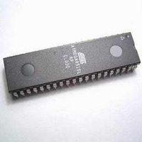 ATMEGA8515-16PU AVR MCU