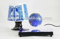 2012 new design globe for office & school supplies