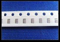 WHOLESALE ELECTRONIC COMPONENTS Part number: 08051A200JAT2A