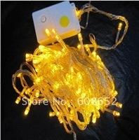 10 m   LED bulb string  Lights & Lighting>>Outdoor Lighting>>Lighting Strings