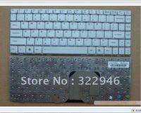 FREEshippingNew OriginalGenuine laptop keyboard for ASUS F6 F6E F6S F9 F9E F9F F9J F9S F6K F9G