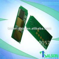 B401 MB441 MB451 Smart Chip Toner Cartridge Chip Reset for OKi Laser Chip