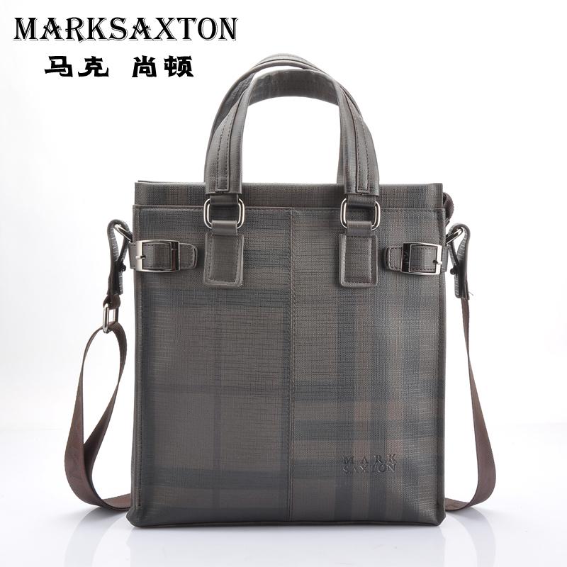 Mens Leather Shoulder Bag For Sale 77