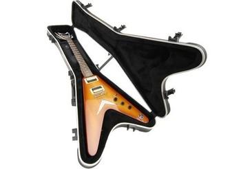 Time doorsill skb 1skb-58 guitar box