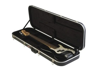 Time doorsill skb 1skb-4 guitar box