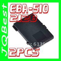 EBA-510 V30145-K1310-X251 Battery For Siemens 2128 SL370 C55 M56 MC60 S55 S56 S57