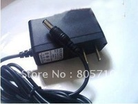 12V1A Switch Model Power Supplier, 12V1A DC Power Adapter,Plastic Housing, 100-240V Input