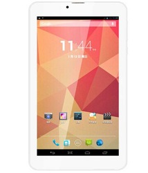 Android 2.3 tablet computer S5PV210 8&quot; tablets capacitive screen 800*600 resolution 4GB with bluetooth WIFI android tablet PC(China (Mainland))