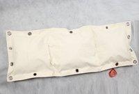 Free Shipping &whole sales&Wing Chun Punch bag kung fu Martial arts wall bag kick boxing Striking bag bruce lee. Three sections