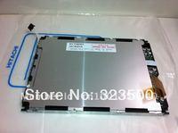7.5 INCH STN LCD DISPLAY SX19V010 640(RGB)X480(VGA)