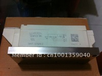 THYRISTOR MODULE SKKT570/16E SKKT570 16E NEW AND ORIGINAL