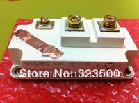 IGBT POWER MODULE BSM200GA120DN2S E3256 BSM200GA120DN2SE3256