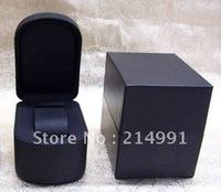 DT200# Black Watch Box for AR0155 AR0154 AR0143 AR0144 AR2436 AR5890 AR1426 AR5889 AR5920 AR5860 AR5905 AR0585 AR5891 AR2447