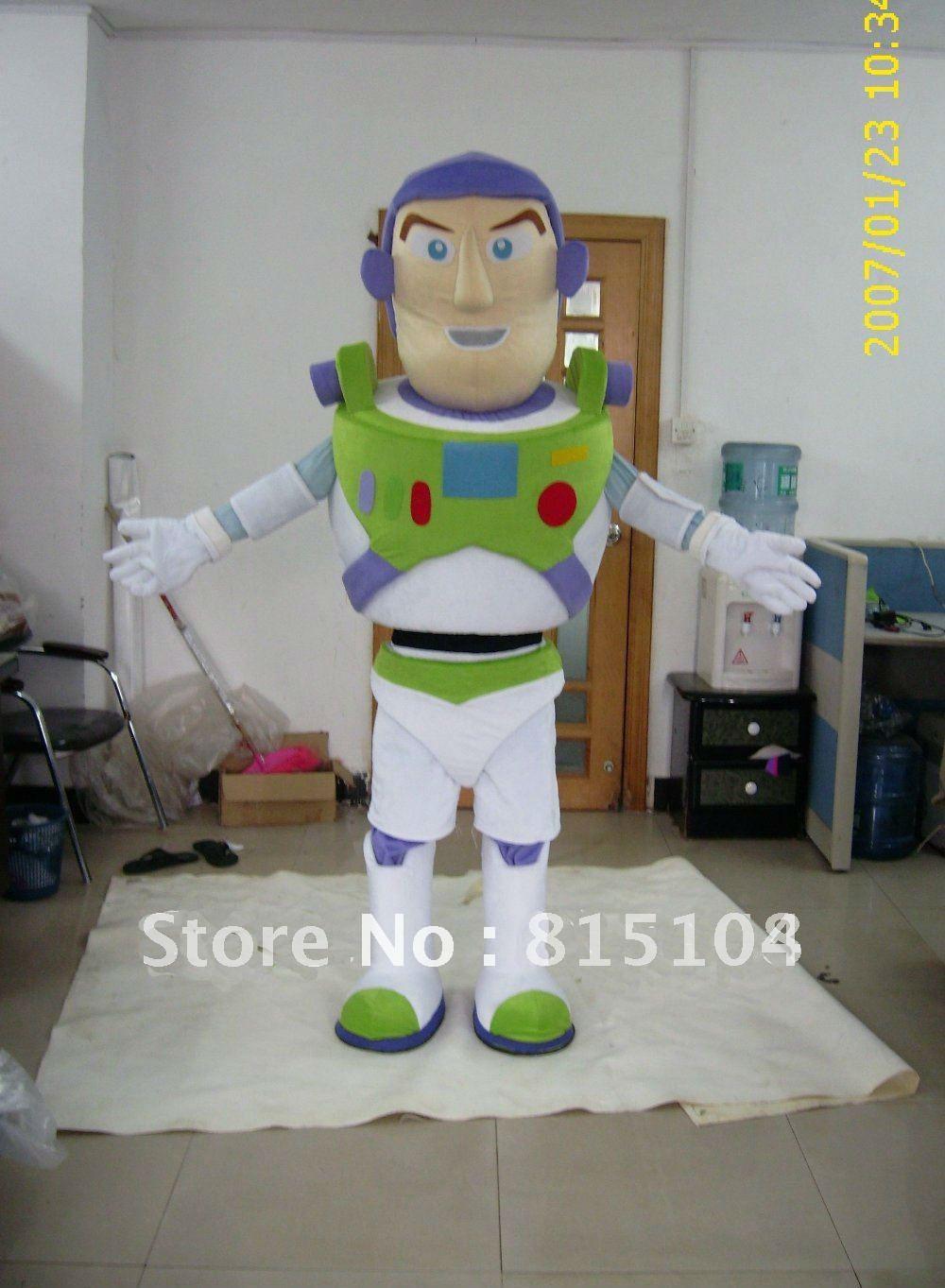 Adult Size Buzz Lightyear Mascot Costumes font b Toy b font font b Story b font 2012, All Sex, Oral, Anal, Lesbian, Toys, Hardcore, XXX, Adult 608 x 336