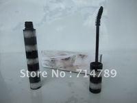 free shipping new makeup COSMETICS mascara mascara(24pcs/lot)