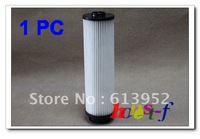 1PC Brand New HEPA Filter For HOOVER WINDTUNNEL 43611-04240140201 High Quality!  Free Shipping