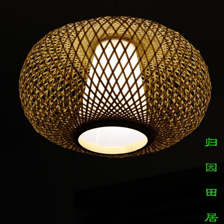 Light Lamps Lighting Fixtures Dining Room Pendant Light Youtube Dining