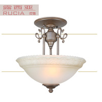 EMS FREE SHIPPING Luxury aisle lights ceiling light nordic style sf188-2