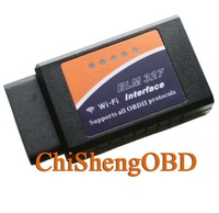 WIFI OBD2 ELM327 for iPhone ipad iPod