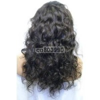 brazilian wavy hair wholesale and retial,lace front wigs,long and short wigs selling,free shipping
