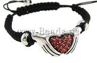 Shamballa браслет beads.us 120218190211