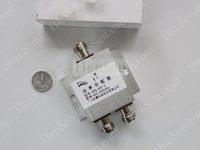 Телефонные аксессуары SL16 Motorola GM300 SM50 120 GM338