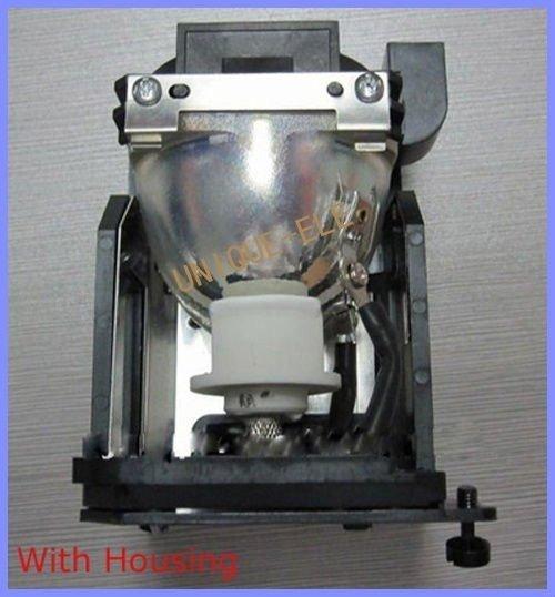 Compatible Projector Lamp Bulbs LT60LP for NEC HT1000/HT1100/LT220/LT240/LT240K/LT245/LT260/LT260K/LT265/WT600 Wholesale(China (Mainland))