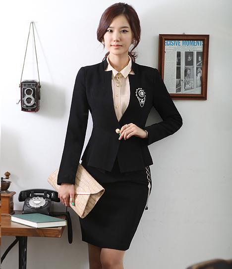 Одежда Для Офиса Женская С Доставкой