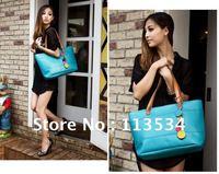 Маленькая сумочка HOT! Fashion plush fur bag cute bags fashion handbags tote bags 2-color Price
