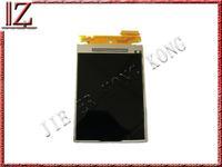 lcd screen digitizer for LG KF750 KC550 KC780 KF755 KS360 GT360 KX755 GT365 New  original 1pic/lot free HK post 7-15D +tool