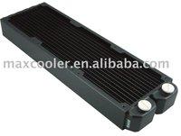 3*120 Wter cooler Radiator
