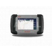 automotive diagnostic system maxi das ds708