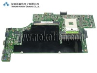 Laptop motherboard for ASUS G53SW GOOD Quality 100%test before shipment
