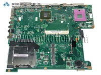 Laptop motherboard for ASUS G1S INTEL DDR2  GOOD Quality 100%test before shipment