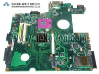 Laptop motherboard for ASUS G50V GOOD Quality 100%test before shipment