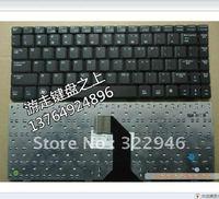 FREEshipping Original Genuine laptop keyboard for  BENQ JoyBook S35 S35 DH1302S35C-GK13