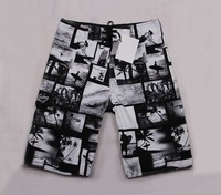 Wholesale 2012 gift trousers casual outdoor sport silk panties for men sailing Board Short Beach Swim sweat pants +free shipping
