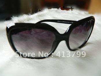 Sale Fashion Style Womens Sunglasses Brand Designer Sunglasses Glasses Free shipping