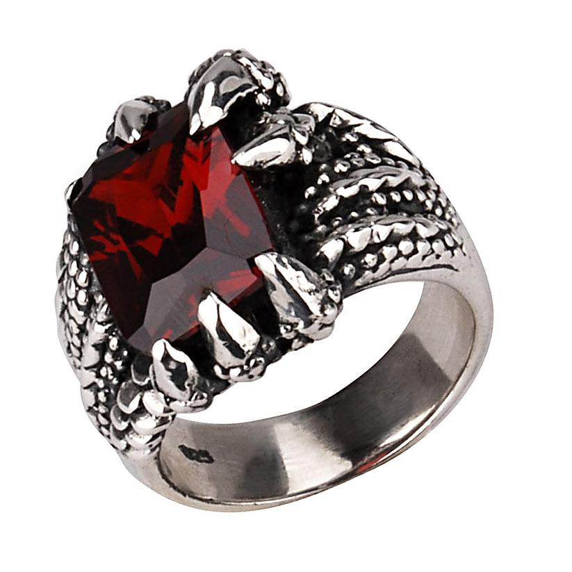 Silver Rings For Boys For boys !!!1