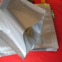 Wholesale 18*26cm  flat bags/ food packaging bag / Tea bags   LOGO