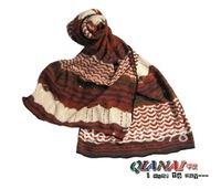 2012 New Women Scarf Fashion Scarf Shawl Boximiya Flavor Scarves For Women