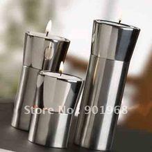 metal candleholder price