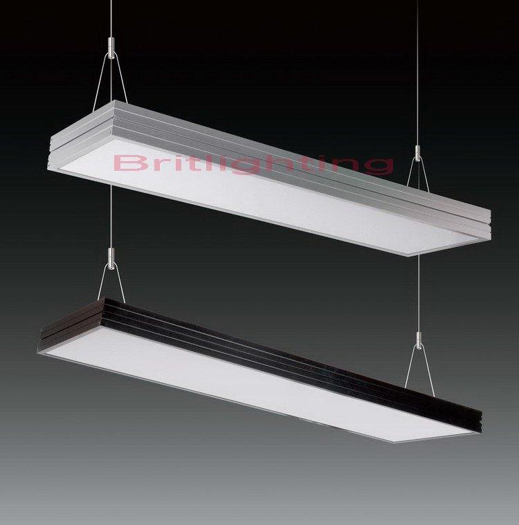 commercial lighting juno commercial lighting fixtures. Black Bedroom Furniture Sets. Home Design Ideas