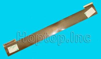 17.3 LED Laptop Screen Connetor Coverter For HP Pavilion DV7 eMachines G725 G525 G627