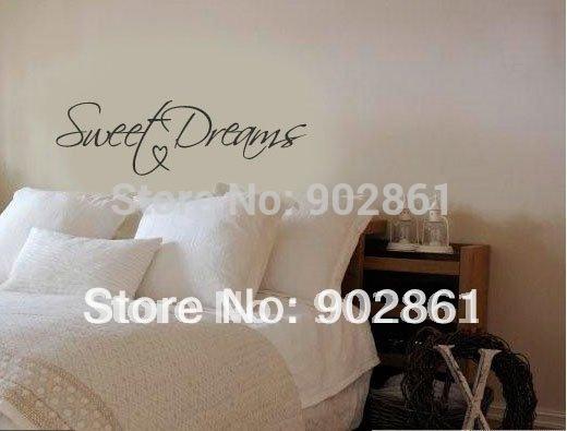 """""""Sweet Dreams"""" """"Consumer"""" filteruiphoto-photo filteruicolor-color - Bing images"""