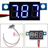 Интегральная микросхема New LCD Digital Power Programmable Timer AC 12V 16A Time Relay Switch [11133 01 01