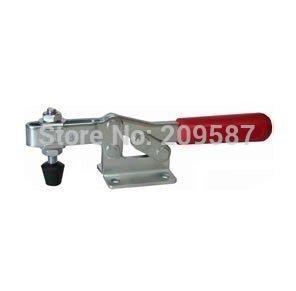 2pcs New Hand Tool Toggle Clamp 203F